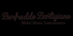 Barfreddo_logo