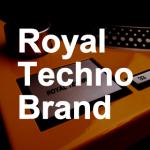 RoyalTechno