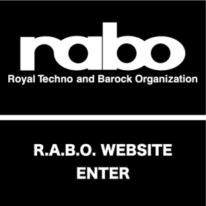 robo_website_enter_blk