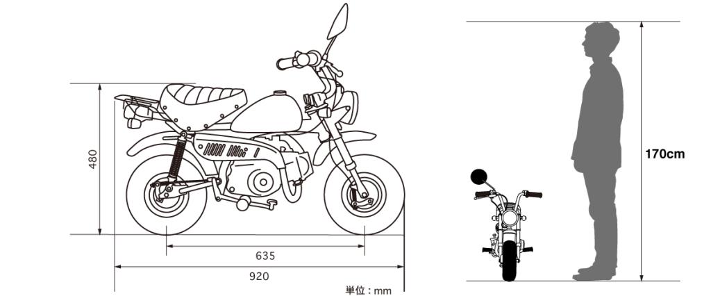 spec1200x500